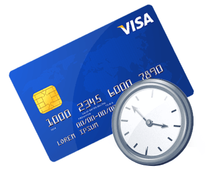 airport_transfer_minicab_morden_credit-card